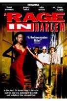 Rage in Harlem