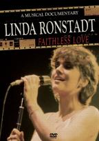 Linda Ronstadt: Faithless Love