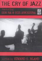 Sun Ra - The Cry of Jazz