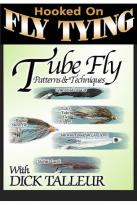 Tube Fly Patterns & Techniques