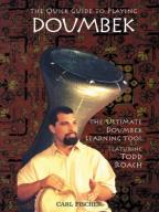 Todd Roach: The Quick Guide to Playing Doumbek
