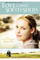 Love Comes Softly Series - Vol. 1