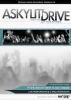 Skylit Drive: Let Go of the Wires