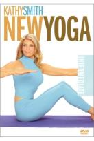 Kathy Smith - New Yoga