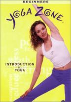Yoga Zone - Introduction to Yoga for Beginners