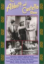 Abbott & Costello Show - Volume 7