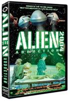 Alien Abduction 2004