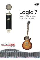 Logic 7 - Beginner's Level: Pro and Express