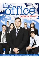 Office - The Complete Third Season