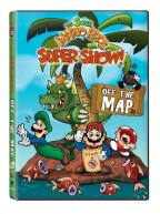 Super Mario Bros. Super Show! - Off The Map