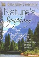 Reader's Digest - Nature's Symphony
