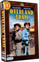 Overland Trail - The Complete Series