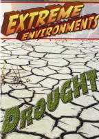 Extreme Environments: Drought