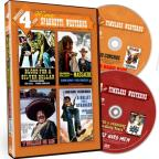 Movies 4 You: Timeless Western Classics