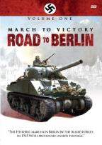 March To Victory: Road To Berlin 1