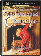 Reader's Digest - An Old-Fashioned Christmas