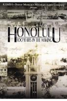 Honolulu: 100 Years in the Making