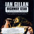 Ian Gillan: Highway Star - A Life in Rock