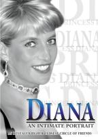 Diana an Intimate Portrait