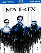Matrix: 10th Anniversary Edition