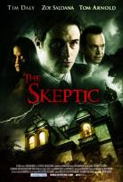 Skeptic