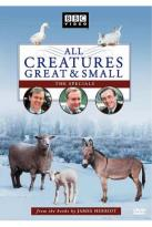 All Creatures Great and Small - The Specials