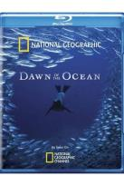 National Geographic: Dawn of the Oceans