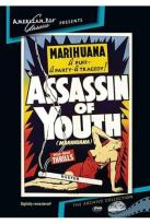 Marijuana: Assassin of Youth