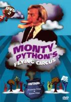 Monty Python's Flying Circus - Vol. 2