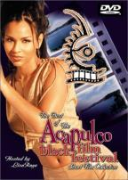 Best of the Acapulco Black Film Festival