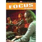 Focus - The Anthology