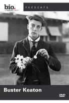 Biography - Buster Keaton