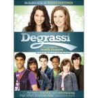 Degrassi - Complete Season 10