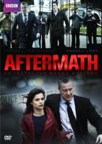 DCI Banks: Aftermath