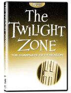 Twilight Zone: Season 5