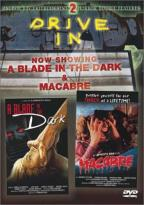 Blade In The Dark/Macabre
