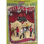 Reel Big Fish - Live at The House of Blues