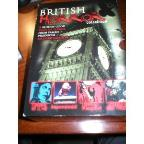 British Horror Collection