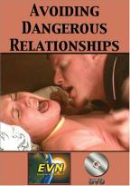 Avoiding Dangerous Relationships