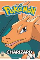 Pokemon 10th Anniversary Edition - Vol. 3: Charizard