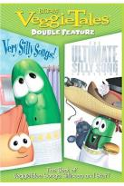 Veggietales - Very Silly Songs/Ultimate Silly Song Countdown