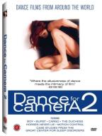 Dance for Camera - Vol. 2