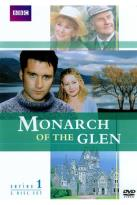 Monarch of the Glen - Complete Series One