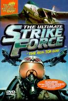 "Ultimate Strike Force, The - ""The Real Top Guns"""