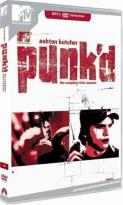 Punk'D - The Complete First Season