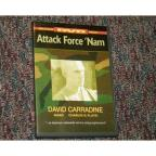 Attack Force 'Nam