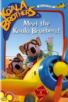 Koala Brothers - Meet The Koala Brothers!