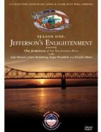 Rediscover The Corps - Season One: Jefferson's Enlightenment