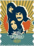 Tony Orlando & Dawn - The Ultimate Collection