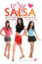 Salsa... Solo! Step-By-Step Instruction for Beginners